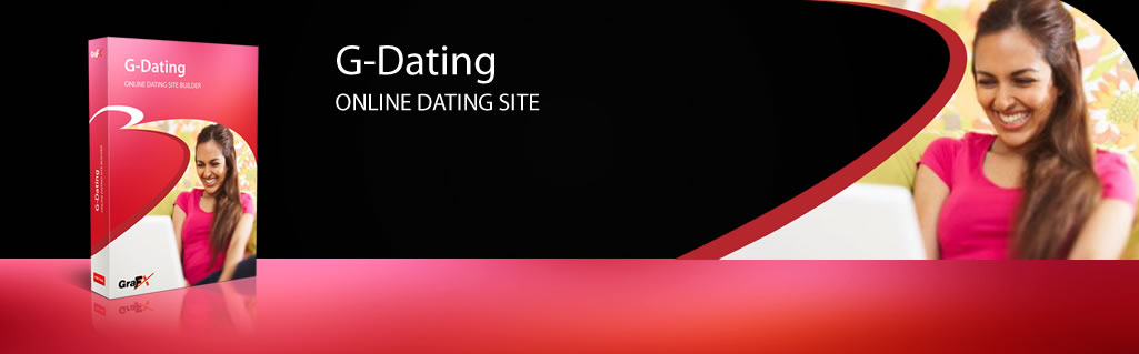 Configure free dating site 5